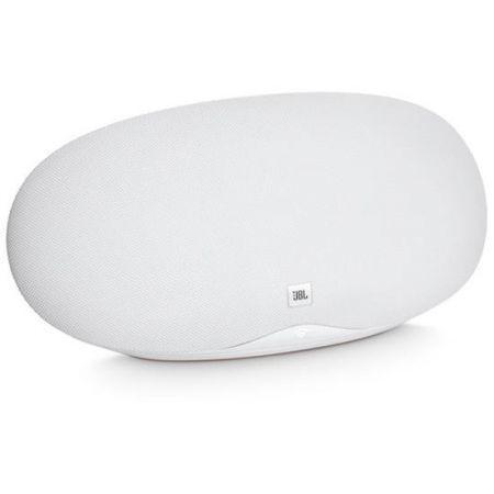 Mini Speaker JBL Playlist 150 Branco
