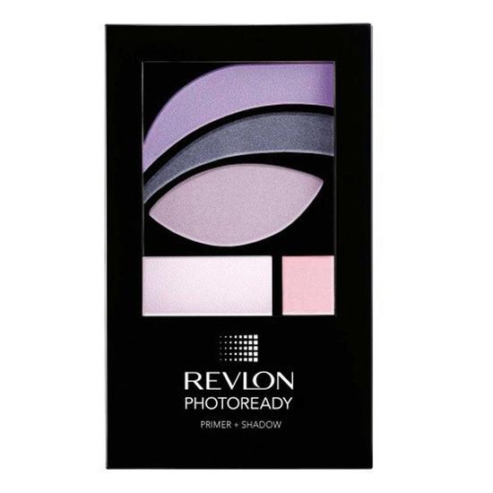 Primer + Sombra Revlon Photoready 01