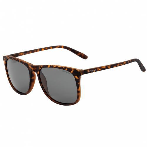 582128198f8fe Oculos de Sol Polaroid PLD 6002 N s  V08  56AH Feminino Marrom
