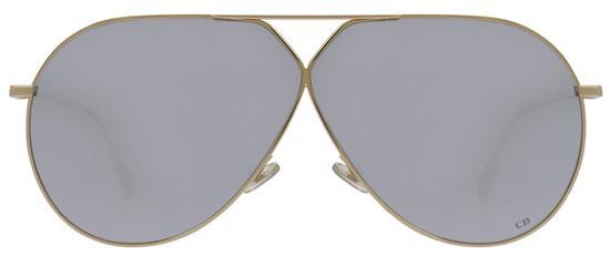 ea5469cb6577c Oculos de Sol Christian Dior Stellaire 3 - J5G 01 DC na loja ...