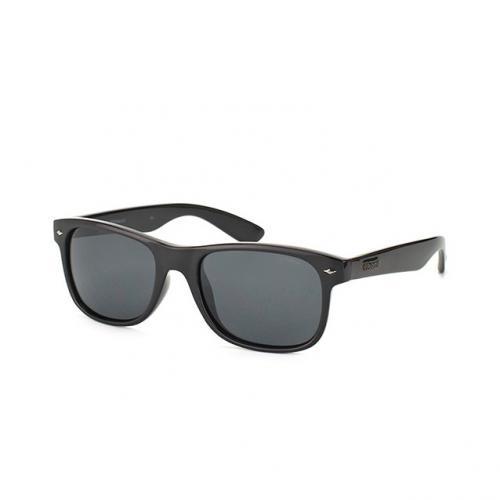b6f94ae6d0da8 Oculos de Sol Polaroid 1015  com desconto de % no Paraguai