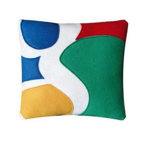 Almofada Google Geek Pillow