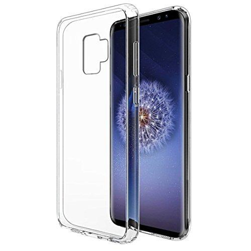 6978ac1ffa Capa 4LIFE Samsung Galaxy S9 com desconto de 30% no Paraguai