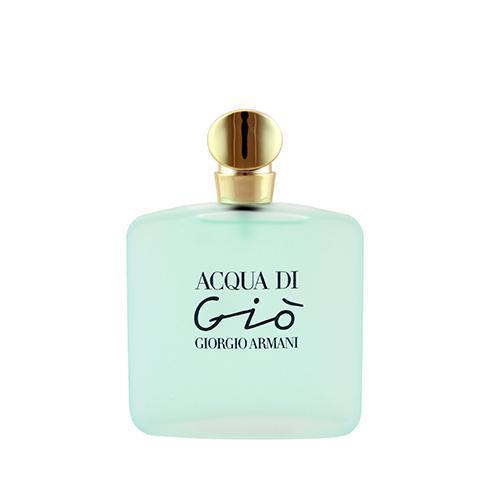 Giorgio Armani Acqua Di Gio Eau de Toilette For Her 100ML