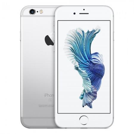 Celular Apple iPhone 6S A1688 64GB Recondicionado Silver