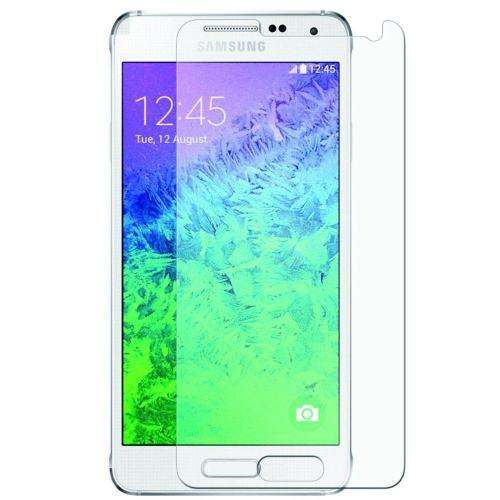 Pelicula de Vidro para Samsung Grand Prime