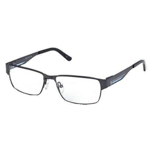 Oculos de Grau Quiksilver EQ com desconto de % no Paraguai df909926a8
