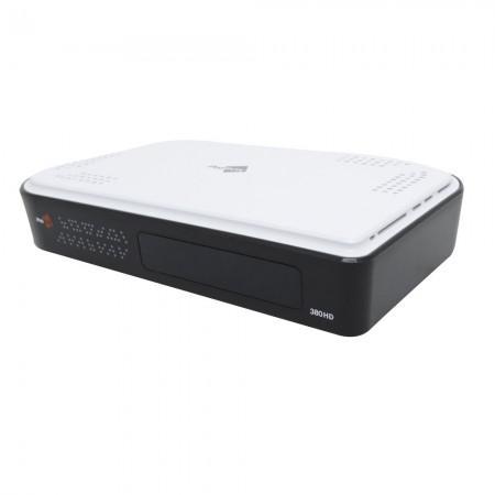 Receptor Probox 380 New FHD/WF