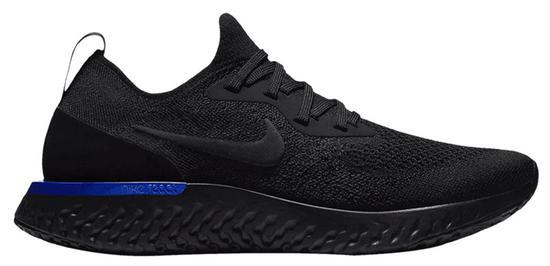 640ec6dd95 Tenis Nike Epic React Flyknit AQ0070 004 - Feminino na loja Cellshop ...