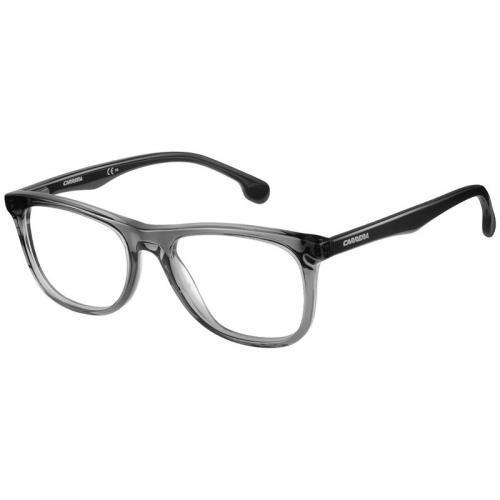 4f79f90512e98 Oculos Armacao Carrera 63 - com desconto de % no Paraguai