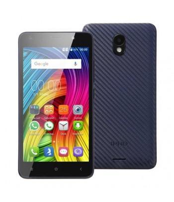 Celular Ipro Kylin 5.0 Black Dual Whatsap