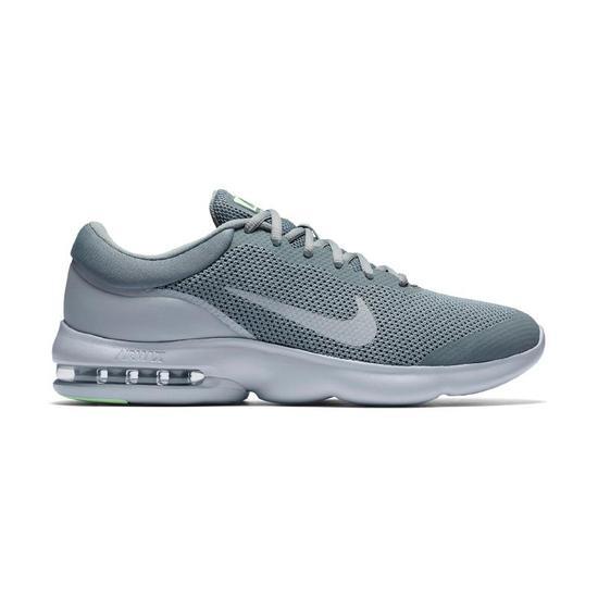 1f3e542f6af Tenis Nike Air Max Advantage Masculino na loja Casa Angela no ...