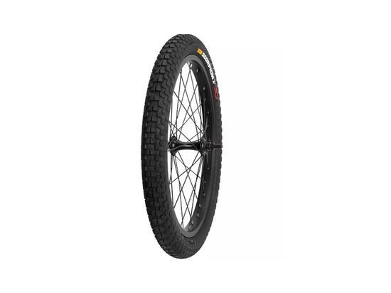 Pneu Bike Arame Pirelli - SCO-BMX-20 - 20X1.95
