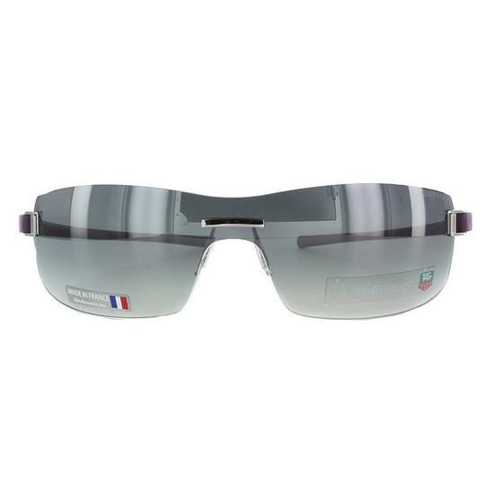 c679755bd Oculos de Sol Tagheuer TG7508 107 na loja Pioneer International no ...
