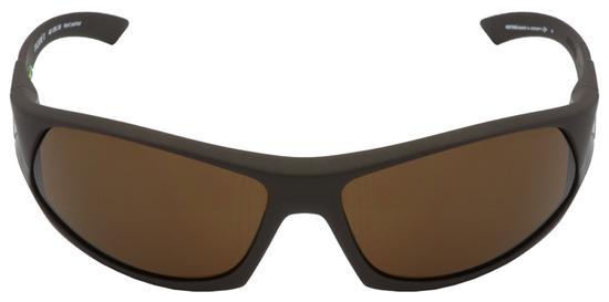 bf113e558 Oculos de Sol MormaII Itacare II Polarizado - 41203636 na loja ...