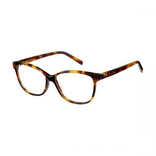 Oculos Armacao de Pierre Cardin 8446 - 2RY (54-14-140)