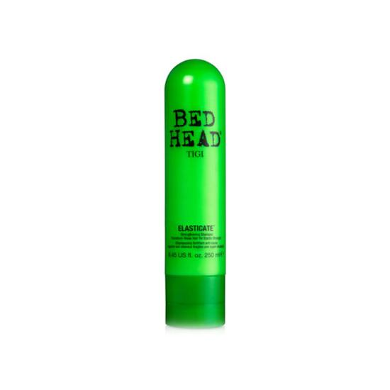 Bed Head Elasticate Shampoo 250ML