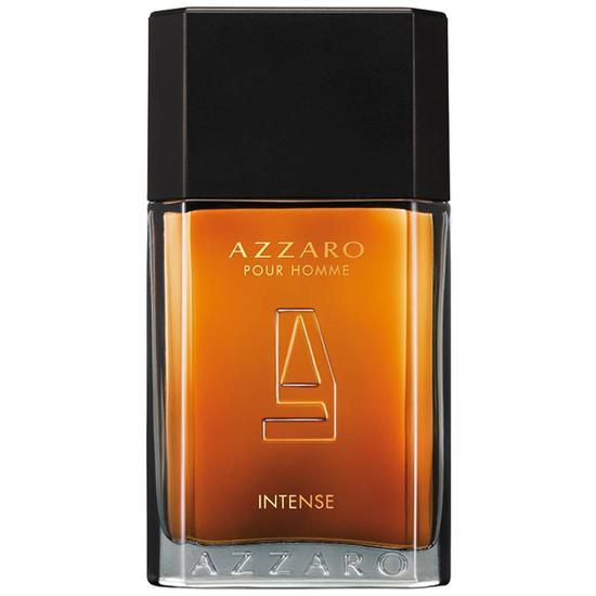 Perfume Azzaro Pour Homme Intense Edp 100ML