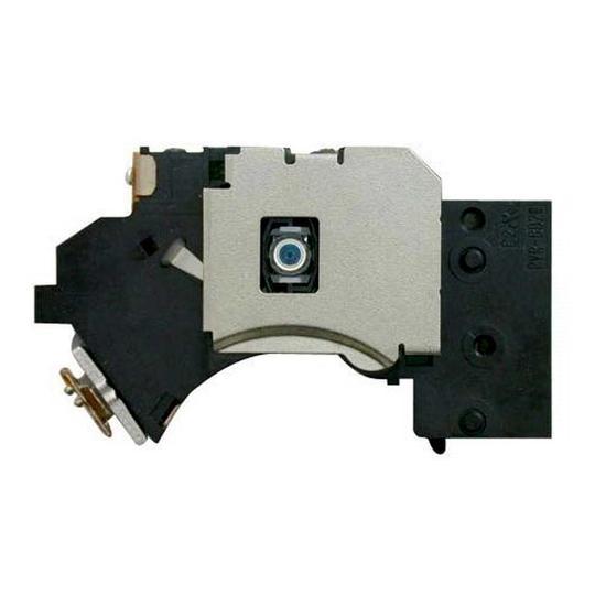 Leitor Optico para Playstation 2 - Unidade Optica PS2