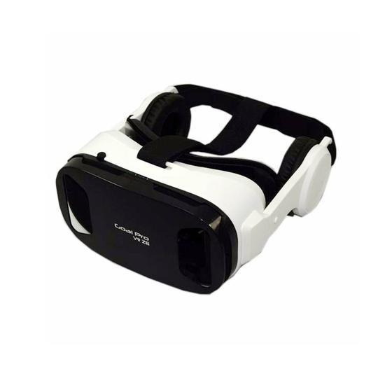 ef0d72d6b7df7 Oculos 3D Goalpro Gear VR Z6 com desconto de % no Paraguai