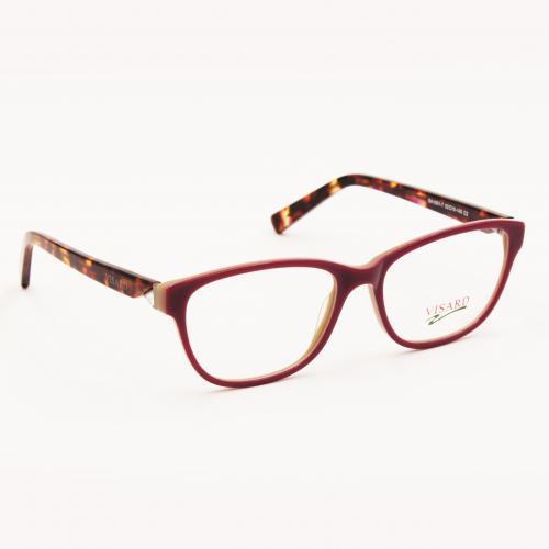 Oculos RX Visard BA1801-7 52 com desconto de % no Paraguai 4a7c391809