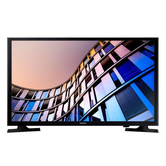 """TV Samsung 32"""" LED Smart 720P HDTV"""