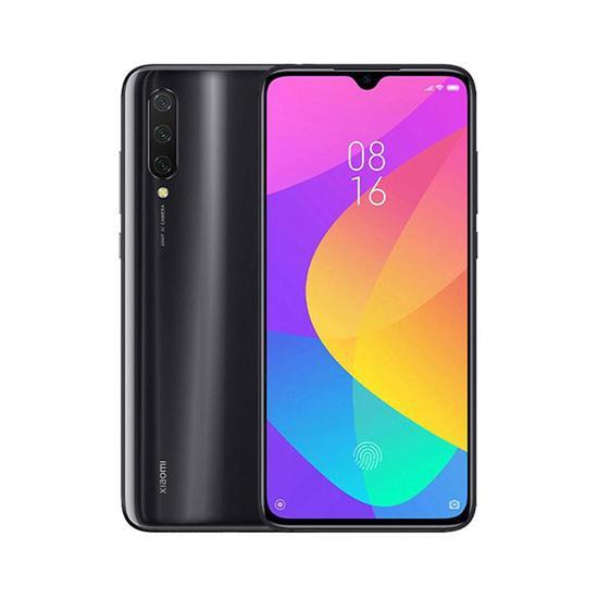Smartphone Xiaomi Mi 9 Lite 64GB 6G Ram 6.4 Polegadas Cinza