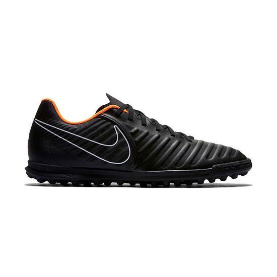 Chuteira Nike Legend 7 Club TF - Masculino