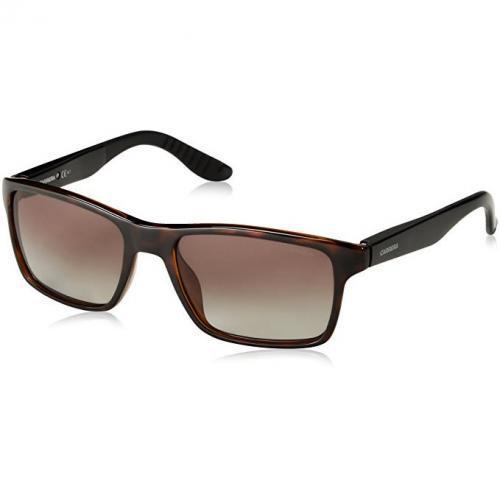 Oculos de Sol Carrera  2XF   com desconto de % no Paraguai 147f711d33