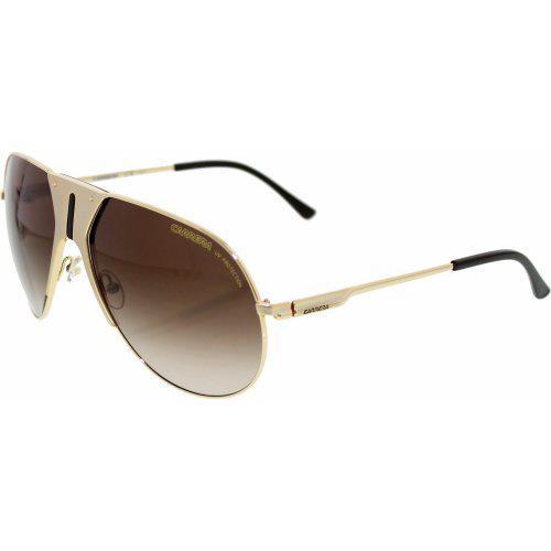 7afc6800771ec Oculos de Sol Carrera 86 830JD 63