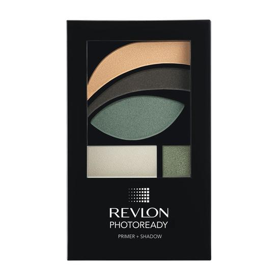 Primer + Sombra Revlon Photoready 035