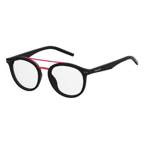 581035d9dbd5c Oculos Armacao Polaroid D315 com desconto de % no Paraguai