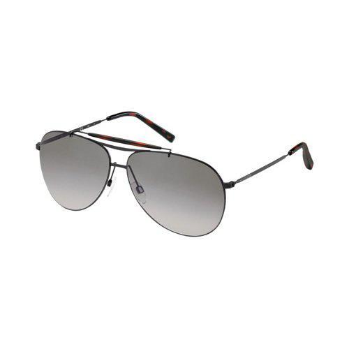 a600b4572d414 Oculos Tommy Hilfiger 1118 s com desconto de 56% no Paraguai