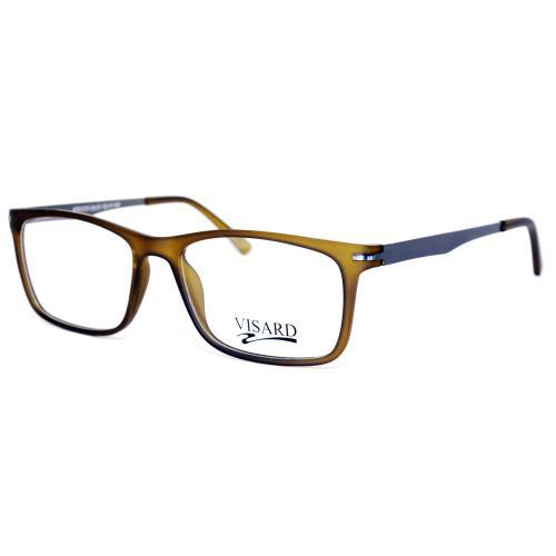 ec6a99206 Oculos de Grau Visard KPE121 com desconto de % no Paraguai