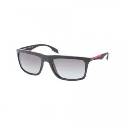 8d7ff27842296 Oculos de Sol Prada PS02PS 1 com desconto de % no Paraguai