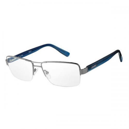 Oculos Armacao de Pierre Cardin 6832 - P47 (56-16-140)