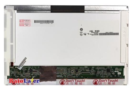 TB LED 07.Tablet Samsung Galaxy P1000/P3100/P6200