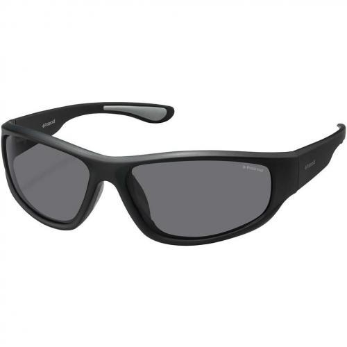 Oculos de Sol Polaroid PLD 3017 s  DL5  62Y2 Masculino Preto 4fee7baa20