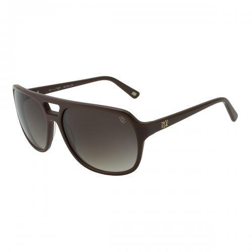 Oculos It Sabrina Sato Eyewear Charmante A120 C9 Marrom na loja ... e69c7b1554