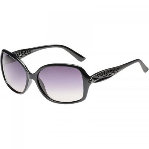 866c2cea7601d Oculos de Sol Polaroid P8343 com desconto de % no Paraguai
