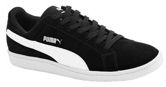 Tenis Puma Smash V2 365208 02 - Feminino na loja Cellshop no ... 369424a9a5bd4