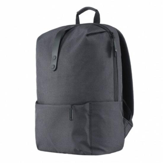 Mochila Xiaomi Leisure Back ZJB4054 BLK