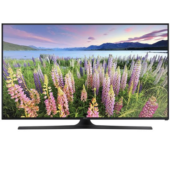 "TV Smart LED Samsung UN55J5300AH 55"" Full HD"
