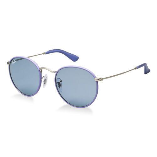 Oculos Rayban RB3475Q 019 62 com desconto de % no Paraguai 7228fd0a83