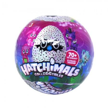 Boneca Hatchimals Surprise Replica 283810