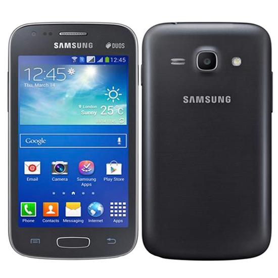3fe0aea4664 Celular Samsung Galaxy S3 Mi com desconto de % no Paraguai