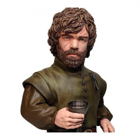 Boneco Dark Horse - Game Of Thrones - Tyrion Lannister