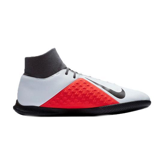 Chuteira Nike Phantom VSN Academy DF TF Masculina