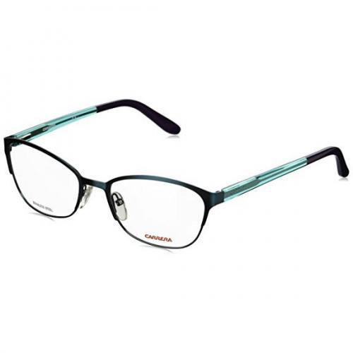 99545980b7ace Oculos Armacao Carrera Ca 66 com desconto de % no Paraguai