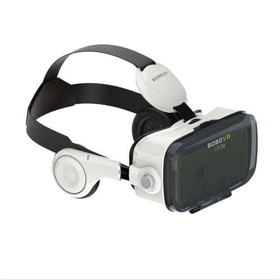 Oculos Realidade Virtual VR com desconto de % no Paraguai 37b998093a
